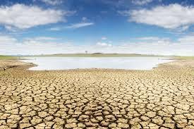 کمبود آب و راههای مقابله با آن